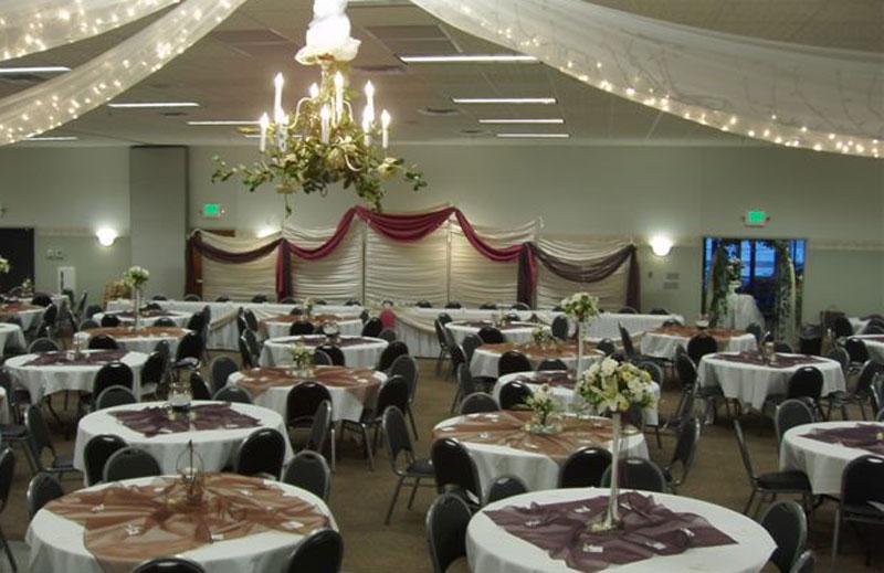 Gappa-Suchy wedding