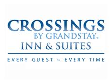 Crossings Parkers Prairie, MN
